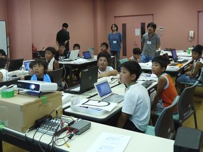 http://gakutensoku.org/home/images/P1000373.JPG