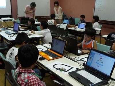 http://gakutensoku.org/home/images/P1000416.JPG