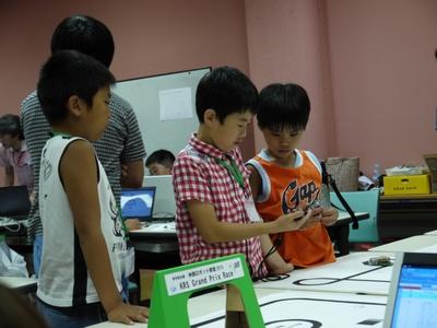 http://gakutensoku.org/home/images/P1000426.JPG
