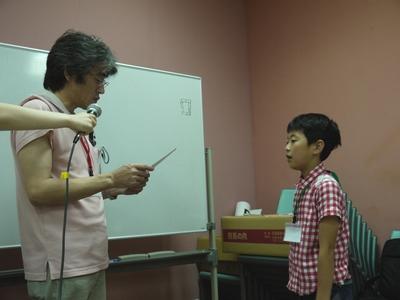 http://gakutensoku.org/home/images/P1000458.JPG