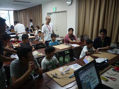 http://gakutensoku.org/home/images/P1000900.JPG