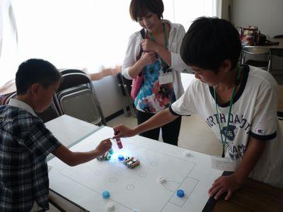 http://gakutensoku.org/home/images/P1000996.JPG