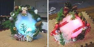 xmas-wreath .jpg