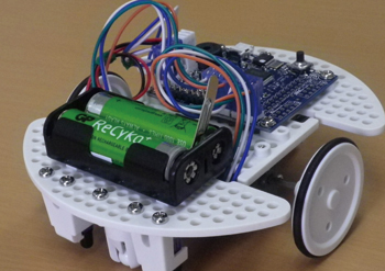 robot2011.jpg